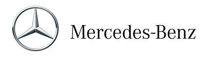 Alexlarkin1 blog for my uni course mark 217 for Mercedes benz target market
